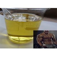 Buy cheap Buy Injectable Oils Primobolan Methenolone Methenolone Acetate for Gaining Cutting Cycle Muscles from wholesalers