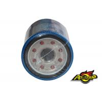 Buy cheap Oil Filter / Honda Accord Oil Filter 15400-PLM-A01 15400-PLM-A02 15400-RTA-003 from wholesalers