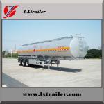 Buy cheap Hot selling 50000L Low temperature tank semitrailer for lpg transportation from wholesalers