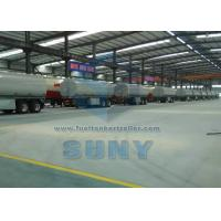 Hubei Suny Automobile And Machinery Co., Ltd