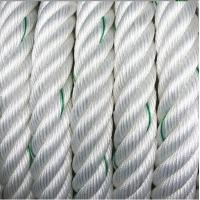 Buy cheap Fiber rope from wholesalers