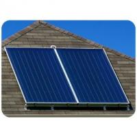 Buy cheap heat pipe solar collectors from wholesalers