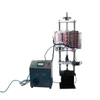Buy cheap Electrical IEC Testing Equipment Impact Durability For Hammer IEC6074-2-6 from wholesalers