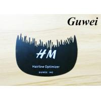 Buy cheap Guwee Number 1 hair line optimizer Cotton Hair Fiber Miracle Hair specialist anti hair loss fiber from wholesalers