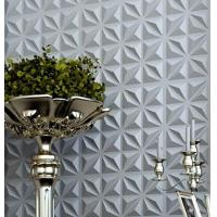 Buy cheap Motor Acm 3D Board Wall Panels for Home / Bar / House Wall Sliding from wholesalers