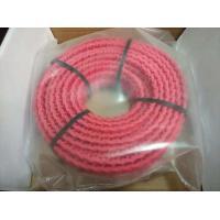 """3/8"""" Adjustable V Belt , Power Twist V Belts With High Tensile Strength"""