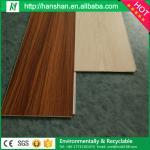 Buy cheap plastic wood floor interlocking wood flooring pvc u like from wholesalers