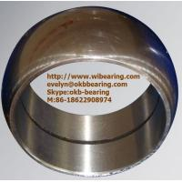 Buy cheap SKF GE100ES Bearing joint,100x150x70 Bearing,INA GE100ES,GE100ES Bearing,NTN GE100ES,GE100ES from wholesalers