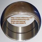 Buy cheap SKF GE100ES Bearing joint,100x150x70 Bearing,INA GE100ES,GE100ES Bearing,NTN GE100ES,GE100ES from wholesalers