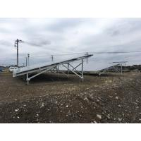 Buy cheap Ground Mounting Solar System for Home 10KW 10000 W Solar Panels Solution solar bracket racking systemoff grid solar syst from wholesalers