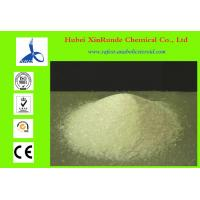 Buy cheap Hormone Steroid Trenbolone Hexahydrobenzyl Carbonate Powder 23454-33-3 from wholesalers