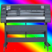 Buy cheap ICONTEK Digital Textile textile printer 2012 with SPT-1020 PRINTHEAD from wholesalers