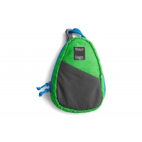 Buy cheap  Ruffwear Gear Stash Bag Attaches to Dog Leash Pick-up Pack Dispenser All Colors          from wholesalers