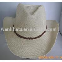 Buy cheap Western Hats Western Caps from wholesalers
