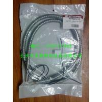 Buy cheap TRANE HTR01619 from wholesalers