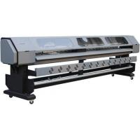 Buy cheap Solvent Printer product