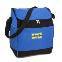 Buy cheap Picnic Cooler Bags For Promotion-5103B product
