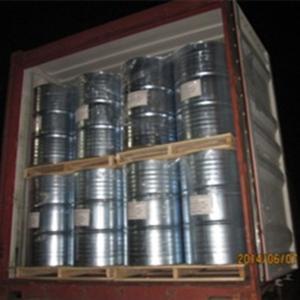 China Mono Propylene Glycol ,MPG ,industrial grade , USP grade on sale