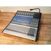 Buy cheap PreSonus StudioLive 16.4.2 16-Channel Digital Mixer from wholesalers