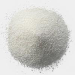 Buy cheap 6-(2-amino-2-phenylacetamido)-3 from wholesalers