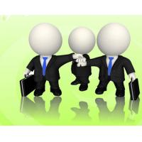 Buy cheap Involves Forming Relationships Financial Accounting Services from wholesalers