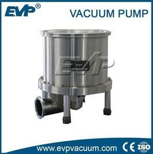 Buy cheap Molecular Vacuum Pump FZF Series product