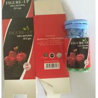 Buy cheap Strong Formula Natural Slimming Capsules For Weight Loss / Figure Up from wholesalers
