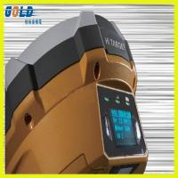 Buy cheap Survey Use and Touch Screen,Bluetooth-enabled,Radio Tuner Function GPS from wholesalers