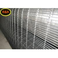 Buy cheap Fire Retardant Architectural Wire Mesh Multi Color Plywood Decorative For Hotels from wholesalers