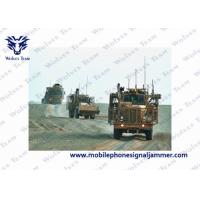 purchase military gps jammers diy - purchase military gps jammers