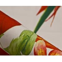 Buy cheap Two way stretch fabric printing for beach board short from wholesalers
