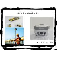 Buy cheap New GPS System GPS GSM Module Manufactures GPS Glonass Receiver from wholesalers