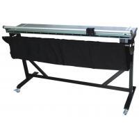 """8 Sheet Aluminum Base Rotary Trimmer 1600mm / 63"""" 27 kgs Weight"""