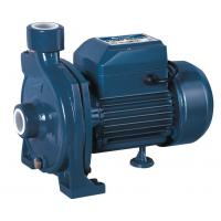 Buy cheap Micro Centrifugal Pump(DCM158) from wholesalers