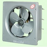 Buy cheap 2012Hot sale!6,8,10,12 Good quality wall mounted ventilaiton fan from wholesalers