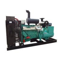 Buy cheap 70KW Diesel Standby Generator , Ricardo KOFO Engine Power Diesel Backup Generator from wholesalers