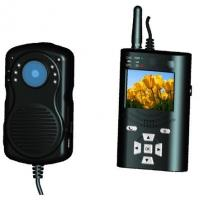 Buy cheap M5000 portable mobile DVR from wholesalers