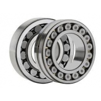 Buy cheap Double Row Spherical Roller Bearing 24072CA / W33C3 360*540*180mm P0 / P6 from wholesalers