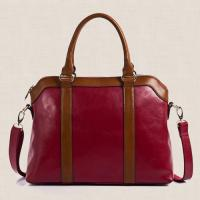 Buy cheap Genuine Leather Computer Bag from wholesalers