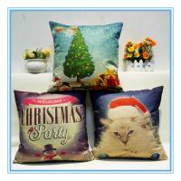 custom printed throw pillows - quality custom printed throw pillows for sale