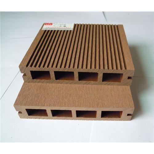 Wpc Decking Floor 91074368
