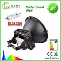 Buy cheap Latest 100W 200W Led High Bay Light SMD / COB Light Source Phillips SMD3030 product