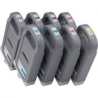Buy cheap Canon PFI-701 Ink Cartridge for Canon Ipf 8000s/9000s from wholesalers