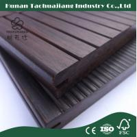 Buy cheap ECO PRO!!!High Hardness And Good Abrasion Resistance Eco Forest Bamboo Flooring from wholesalers