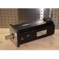 Buy cheap Emerson - Motors-AC Servo MHM-490-CONS-0000  ServoMotors-AC Servo manufactured by Control Techniques from wholesalers