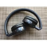 China Mobile Phone Laptop Around The Neck Bluetooth Headset Hi-Fi Stereo on sale