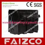 Buy cheap GE mcb GE mini circuit breaker MEM from wholesalers
