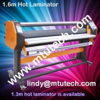 Buy cheap Cold Laminator from wholesalers