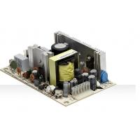 Buy cheap 100W Open Frame PCB Control Board Frequency Modulation Type CE Approval from wholesalers