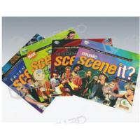 Buy cheap 3D Lenticular Sticker & Label from wholesalers